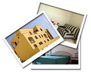 Residence Catona Otranto (LE)